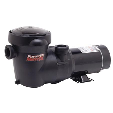 Hayward Matrix Pool Pump