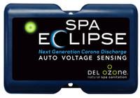 """Del Ozone Spa Eclipse """"Next Generation"""" Spa Ozonator"""