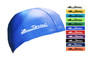 Sprint-Childrens Lycra Cap