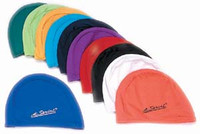 Sprint-Adult Lycra Cap