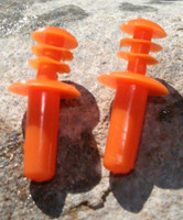 Sprint-PVC Earplugs