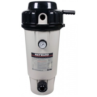 Hayward PERFLEX DE Filter - For Above Ground Pools