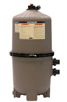 Hayward SwimClear Cartridge Filter - Inground Pools