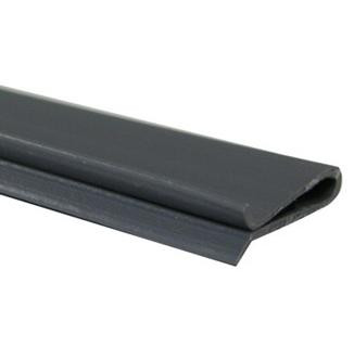 Liner Coping Strip
