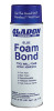 Pool Wall Foam Spray Adhesive