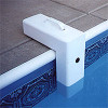 PoolGuard Inground Pool Alarm with Remote Receiver