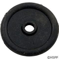 Generic O-Ring, O-206 -