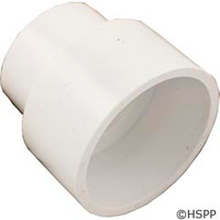 "Magic Plastics Outside Fitting Extender, 2"" - 0303-20"