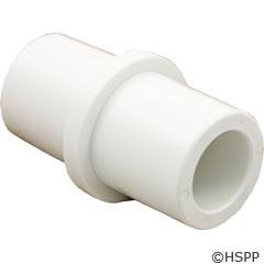 """Magic Plastics Pipe Insider Connector 1"""" - 0302-10"""