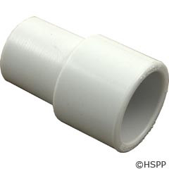 "Magic Plastics Pipe Extender 3/4"" - 0301-07"