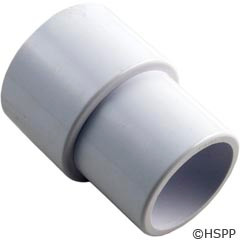 """Custom Molded Products Pipe Extender, 1.5"""", Magic Mend (Generic) - 21181-150-000"""