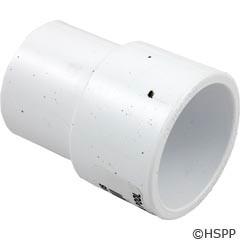 """Magic Plastics Pipe Extender, 1.5"""", Magic Mend - 0301-15"""