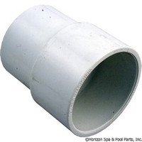 "Magic Plastics Pipe Extender, 3"" - 0301-30"