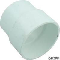 """Magic Plastics Pipe Extender, 4"""" - 0301-40"""