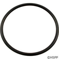 Hayward Pool Products O-Ring,Blkhd,Spr Str-Clr/Mcr-Clr(O-43) - SX200Z3