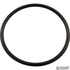 Hayward Pool Products O-Ring,Blkhd,Spr Str-Clr/Mcr-Clr(O-43) - SX200Z3