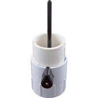 A&A Manufacturing Quickstop - 522802
