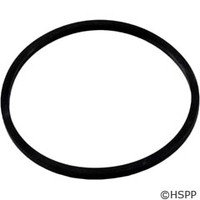 A&A Manufacturing Style I Cleaning Head O-Ring (Square) - 516664