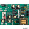 Balboa Water Group Board, Value System (No M7 Technology) - 54161