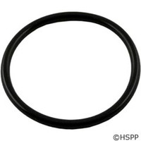 A&A Manufacturing Style Ii Internal Cleaning Head O-Ring (O-287) - 516699