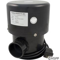 Therm Products 400 Blower 2Hp 220V Jj Plug - 04-4060A