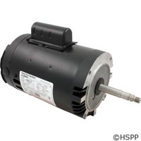 A.O. Smith Electrical Products Motor, 3/4Hp,115/230V,Polaris Booster Pump - B625