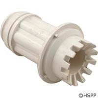 Waterway Plastics 180 Jet Wrench/Test Plug Combo - 218-1250
