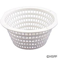 Aladdin Equipment Co. Basket, Aqua Leader Als003 - B-209