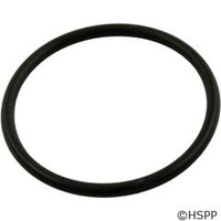 Advantage Manufacturing O-Ring, Union (O-49) - 700-103