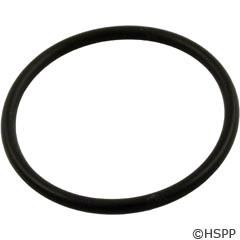 Advantage Manufacturing O-Ring, Union (O-49) - 700-103