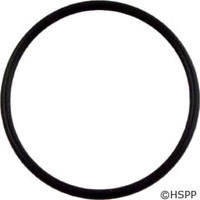 "Advantage Manufacturing 2"" Union Tailpiece O-Ring(O-301) - 700203"
