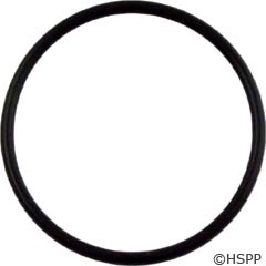 "Advantage Manufacturing 2"" Union Tailpiece O-Ring(O-301) - 700203"