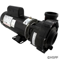Aquaflo by Gecko Flo-Master Xp/Xp2 Pump Complete, 3.0Hp, 230V, 2-Spd (Kit) - 06130395-2040