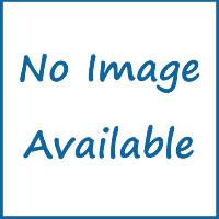 AquaStar Pool Products Retro-Kit For 4Rnd & R4Nd, Black -