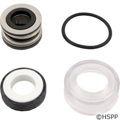 Aquaflo by Gecko Shaft Seal Assy Complete(Ps2131) -