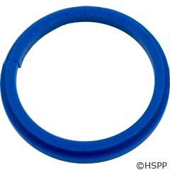 """Therm Products 1-1/2"""" Uni-Nut Retainer For 1.90"""" Housings - 86-02339"""