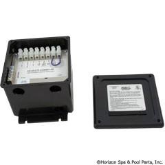 Len Gordon As-Multi Combo 95 W/O Button - 921305-001