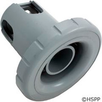 Balboa Water Group/ITT Butterfly Trim Assy - Gray - 50-5064GRAY