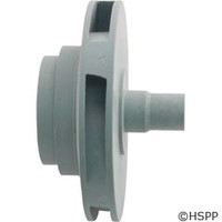 Balboa Water Group Impeller, 3.0Hp, Dually - 1212185