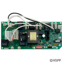 Balboa Water Group Pc Board, Balboa Vs511Sz - 54385-03