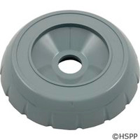 "Balboa Water Group/ITT Hydroflow 2"" Cover, Gray - 31-4003GRY"