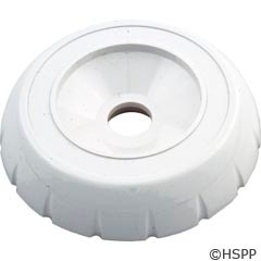 "Balboa Water Group/ITT Hydroflow 2"" Cover, White - 31-4003WHT"