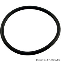 "Balboa Water Group/ITT O-Ring, 1-1/2"" Union, Hydroair (O-49) - 30-229EP70"
