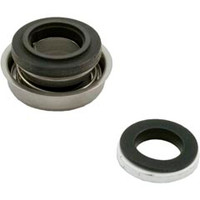 Balboa Water Group/ITT Shaft Seal Kit, Gemini Plus II - 6015200