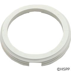Balboa Water Group/ITT Hydrojet Retaining Ring Only White - 30-3806WHT