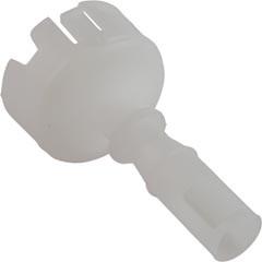 Balboa Water Group/Pentair Diffuser, Micro Cyclone - 956000