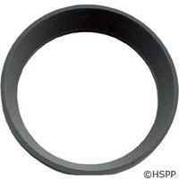 Balboa Water Group/ITT Whirlpool Jet Seat Ring - 36-5752