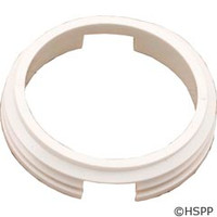 Balboa Water Group/ITT Micro Retaining Ring White - 30-3704WHT