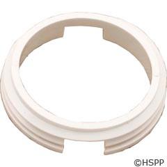 Balboa Water Group/ITT Micro Retaining Ring White - 30-3704WHT