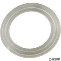 Balboa Water Group/Pentair Gasket, Euro Jet Wall Fitting - 967400